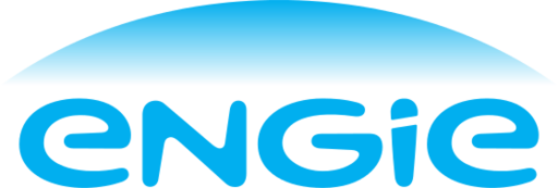Engie innovation challenged